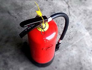 Fire safety training in Berkshire is important nowadays to recue ourselves in danger. LS Fire Solutions is offering different courses for fire safety with qualified staff.