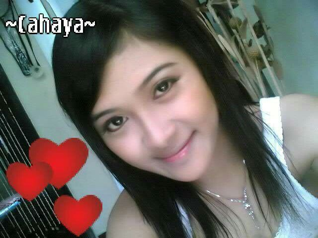 Irma Cahya
