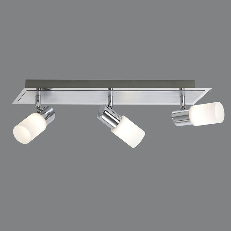 https://lampen-led-shop.de/lampen/led-balken-inklusive-3x45-watt-osram-warmton/
