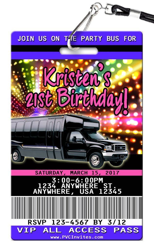 Best 25 party bus ideas on pinterest diy party bus limo and party bus stopboris Choice Image