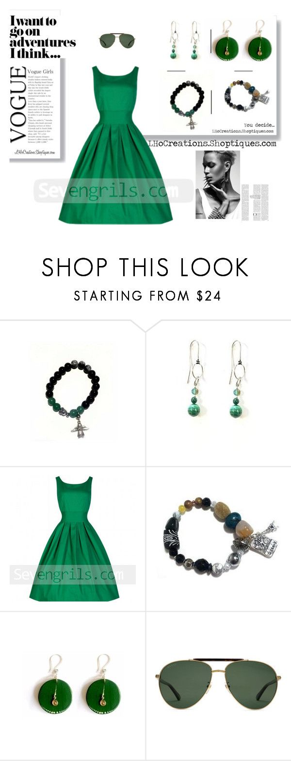 Enjoy some of our FUN jewelry selections. Handmade with you in mind.  #Africans in the #Diaspora #HawaiiStyle #BusinessSavvy #Teachers #Professors #Management #Atlanta #Tallahassee #Florida #Jacksonville #Mississippi #Shoptiques #ShopStyle #Wellington #Brooklyn #LA #Cali #Denmark #Hollywood #HydePark #Chicago #France #LyonStylists #ParisBloggers #Milan #Manhattan #Harlem #Minneapolis #MN #Millennials #Delaware #RI #Providence #Essex #London #Nairobi #Kenya #NYC #NewYork #Nigeria #Canada…