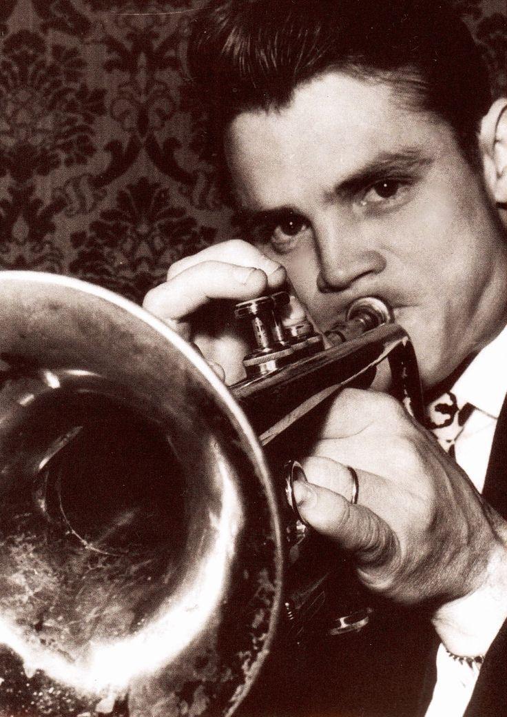 CHET BAKER trumpeteer/singer/jazz. Chet Baker Original Albums booklet (please follow minkshmink on pinterest) #chetbaker #jazz #bandleader #trumpet