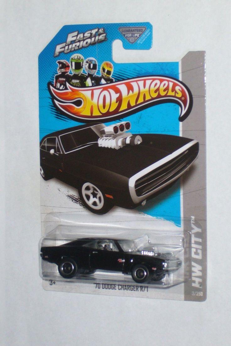Mattel legends 1 24 1969 hot wheels twin mill concept car electronic - Mattel Legends 1 24 1969 Hot Wheels Twin Mill Concept Car Electronic Hot Wheels 2013 Download