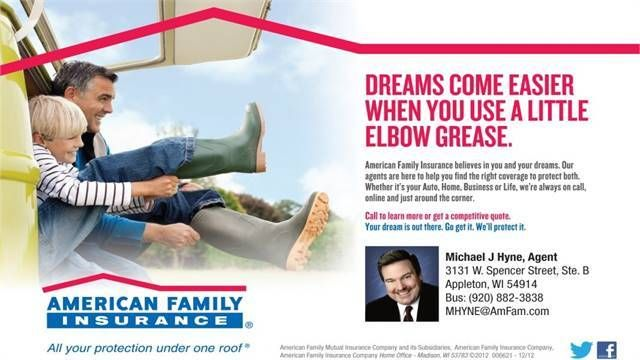 American Family Insurance Quote Picture American Family Insurance