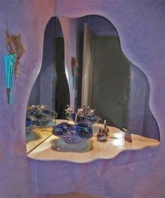 Little Mermaid Bathroom Ideas Google Search