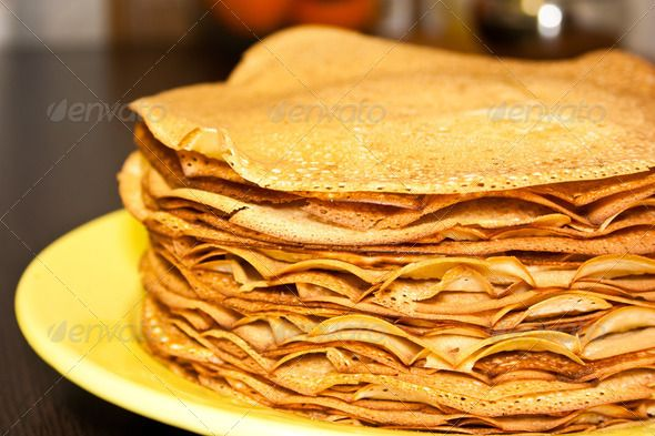 Pancakes on pancake week ...  backgrounds, baking, breakfast, brown, butter, cake, cereal, closeup, color, crepe, culture, dessert, dinner, dishware, eating, equipment, fast, flapjack, food, fork, freshness, fried, gourmet, grain, griddle, healthy, heap, homemade, image, isolated, lunch, meal, objects, pancakes, photography, plates, products, snack, stack, studio, sweet, syrup, table, traditional, unhealthy, white, yellow