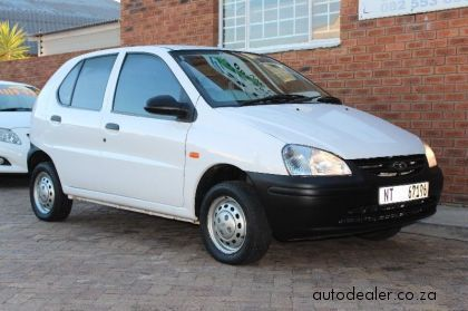 Price And Specification of Tata Indica 1.4 LE For Sale http://ift.tt/2wWYiW1