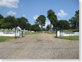 1309 Best Cemetery Properties For Sale Images On Pinterest