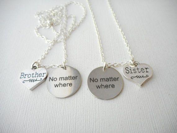 https://i.pinimg.com/736x/49/99/37/499937b72abdc488c3760f25b4e09eed--etsy-bijoux-brother-sister.jpg