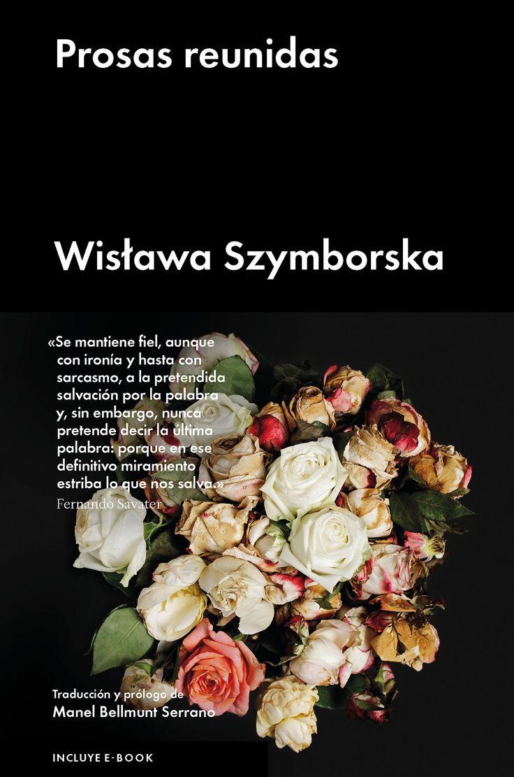 Este volume reúne todos os textos que volven poñer de manifesto que detrás do premio Nobel non só había un excelsa poeta, senón unha escritora completa, chea de arestas e físgoas que transitou polos temas máis diversos, pero sempre con clarividencia e talento.