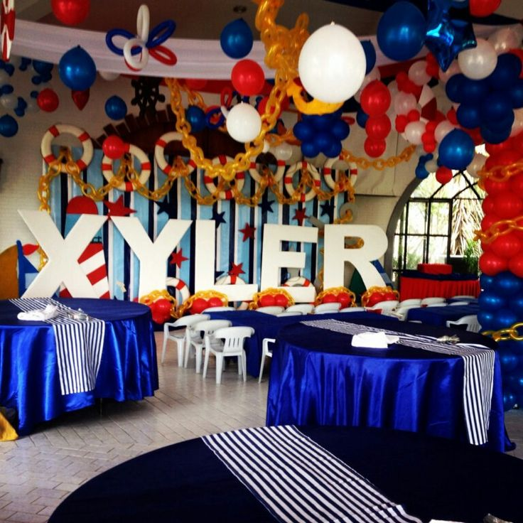 100 ideas to try about party decor by j j balloon for Balloon decoration for stage