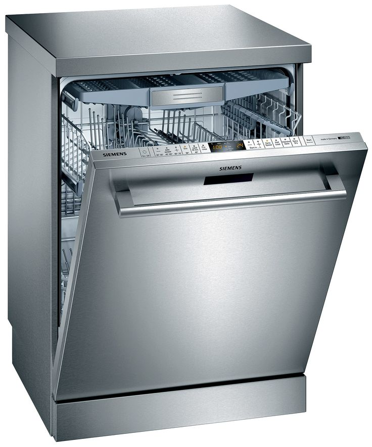 Commercial dishwasher cheaper freestanding dishwashers