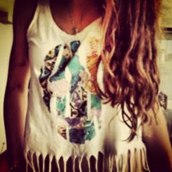 hair, girl, shirt and fashion photography. art instagram