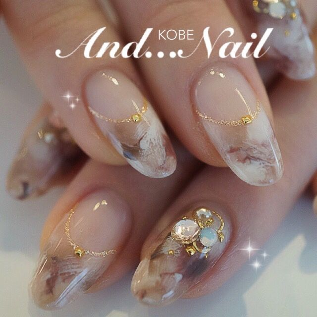 Best 25+ Japanese nail art ideas on Pinterest | Japanese ...
