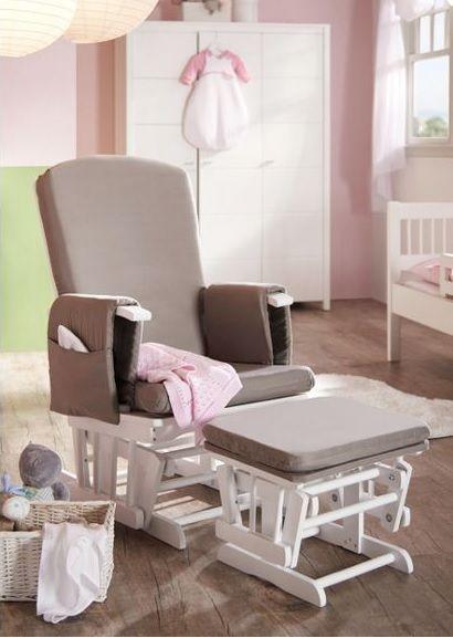 13 best Stillstühle images on Pinterest Child room, Interior
