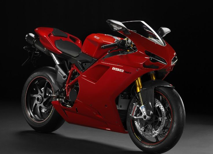 Ducati 1198 Sp | ducati 1198 sp, ducati 1198 sp for sale, ducati 1198 sp for sale usa, ducati 1198 sp horsepower, ducati 1198 sp price, ducati 1198 sp production numbers, ducati 1198 sp top speed, ducati 1198 sp vs 1199 panigale, ducati 1198 specs, ducati 1198 specs 0-60