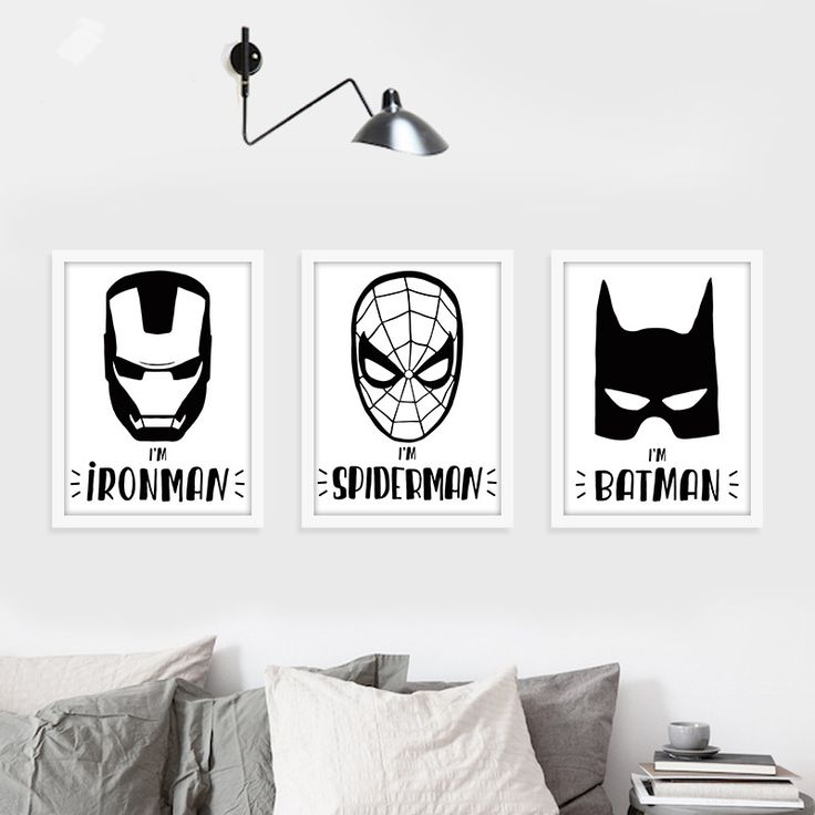 Batman, Spiderman, Ironman, Captain America Quote Canvas Art Poster Home Decor - $ 15.95 ONLY! Get yours here : https://www.thepopcentral.com/batman-spiderman-ironman-captain-america-quote-canvas-art-poster-home-decor/ Tag a friend who needs this! Free worldwide shipping! 45 Days money back guarantee Guaranteed Safe and secure check out Exclusively available at The Pop Central www.thepopcentral.com #thepopcentral #thepopcentralstore #popculture #trendingmovies #trendingshows…