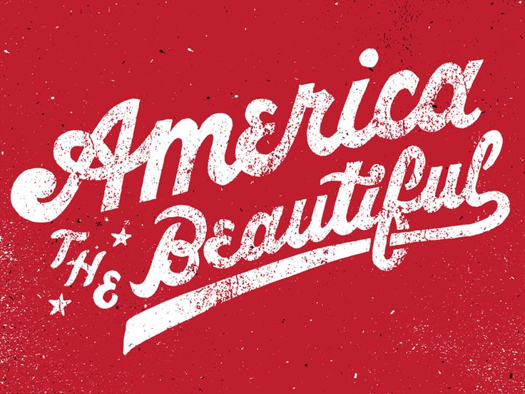Sports Illustrated Swimsuit 2015, America the Beautiful by Jon Contino for Sports Illustrated