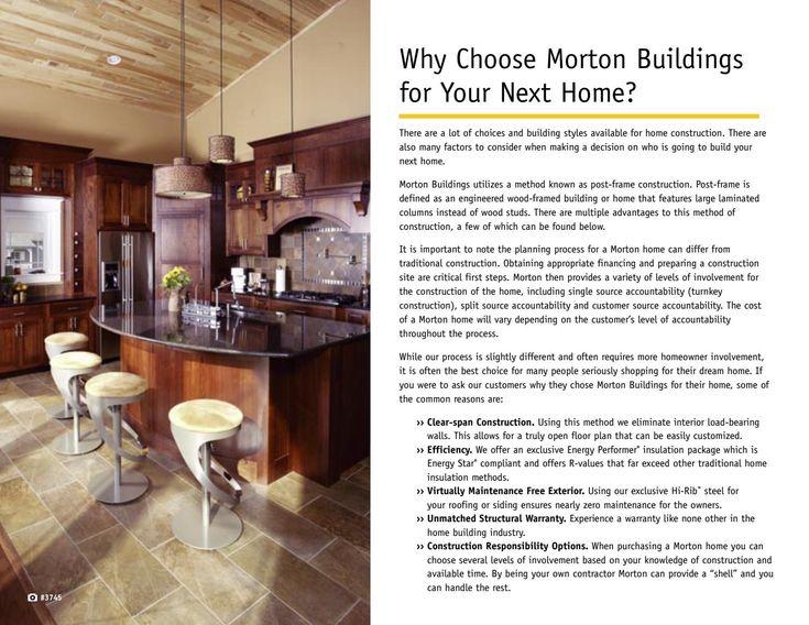 Metal Frame Home Plans Best 25 Steel Frame House Ideas On Pinterest Steel