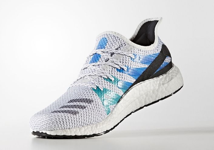 outlet store 1deb4 77c56 adidas Speedfactory AM4LDN Shoe Mens Running adidas am4 adidas runing  adidas am4ldn sneackers