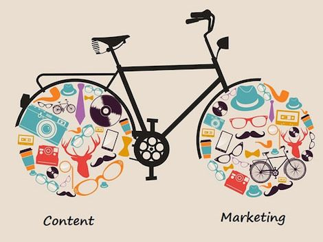 10 MAIN PRINCIPLES OF CONTENT MARKETING    http://socialmediaweek.org/blog/2015/08/principles-content-marketing/
