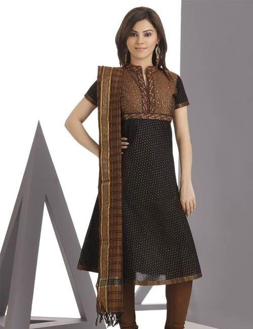Beautiful Pakistani Ladies Dress