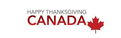 Happy Thanks Giving Day #Canada #Gratitude   Canada thanks giving day this year falls on Monday October 10 2016. Most families celebrated it today October 9 2016 which happened to be the #Uganda Independence Day from the Britons in 1962. I wrote earlier about #UgandaAt54. I watched arrestes of oposition in Uganda and watched blatant lies by their president. Oh non dictator #Museveni has never been my president and never will be. I am the #Besigye type committed opposition supporter with love…