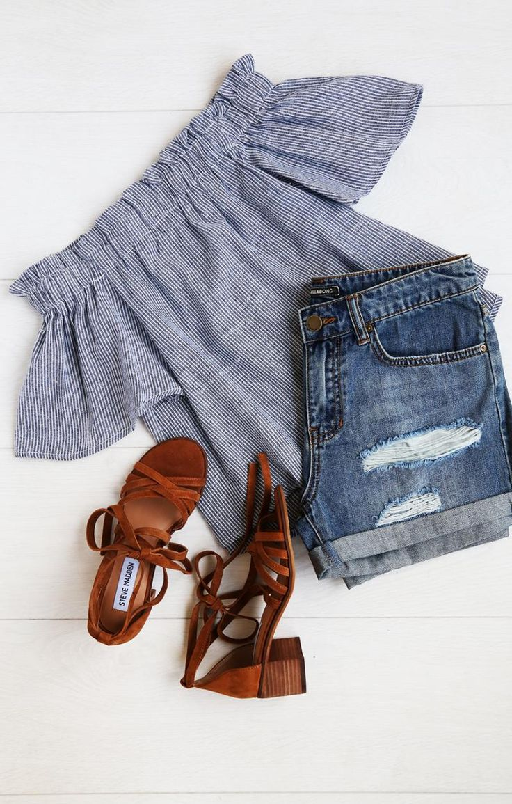 1971 best images about Everyday casual outfits on Pinterest | Fashionista trends For women and ...
