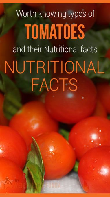 We have talked about tomatoes in various aspects, like what are the health benefits of eating tomatoes, : #nutrition