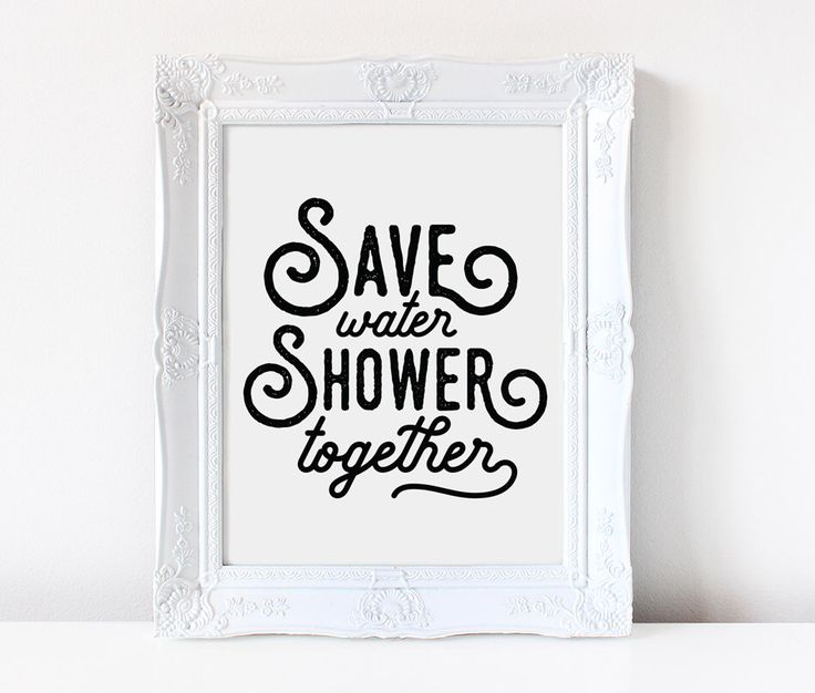 Bathroom Sign Sayings best 25+ bathroom sayings ideas only on pinterest | kid bathroom