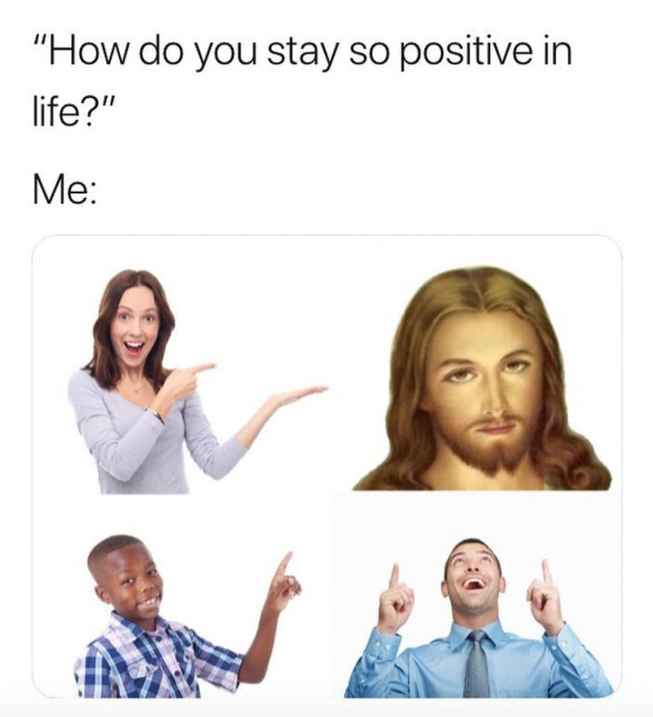 11 More Christian Memes We Couldn T Stop Laughing At This Week Christian Couldnt Laughing Memes St Funny Christian Memes Christian Jokes Christian Humor