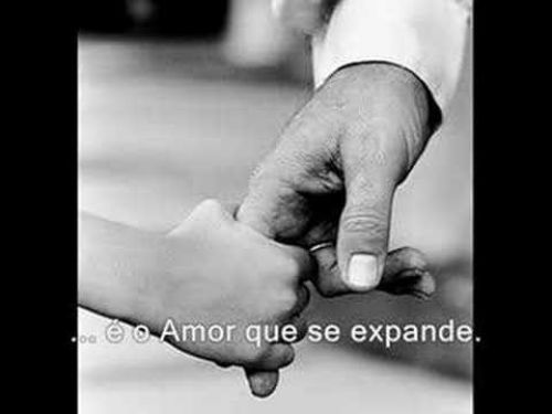 Vida É o amor existencial. Razão É o amor que pondera. Estudo É o amor que analisa. Ciência É o amor que investiga. Filosofia É o amor que pensa. Religião É o amor que busca a Deus. Verdade É o amor que eterniza. Ideal É o amor que se eleva. Fé É o amor que transcende. Esperança É o amor que sonha. Caridade É o amor que auxilia. Fraternidade É...