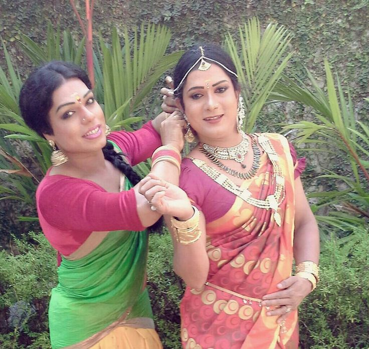 Chamayavilakku Photos: 117 Best Images About Indian Queens On Pinterest