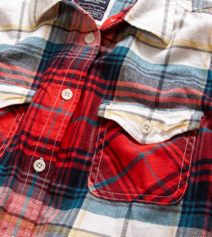 Pin by kathy jean on country red and blue pinterest for Country girl flannel shirts