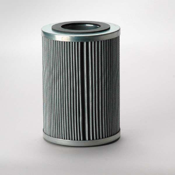 best fuel filter for duramax caterpillar fuel filter