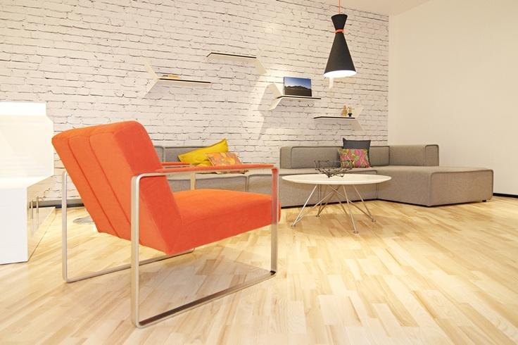 1000 images about boconcept stores in germany on. Black Bedroom Furniture Sets. Home Design Ideas