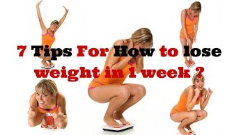 Health Fitness Tips - Community - Google+