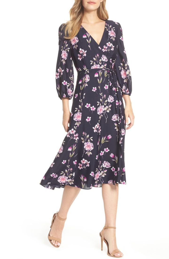 2018 Fall Fashion Trends Under 100 Fall Wedding Guest Dress Wedding Guest Midi Dresses Wedding Guest Dress