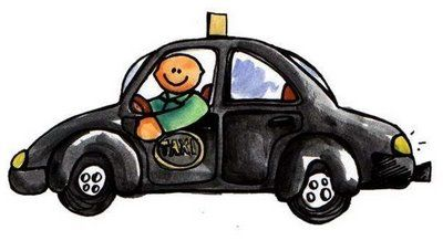 taxista.jpg (400×218)
