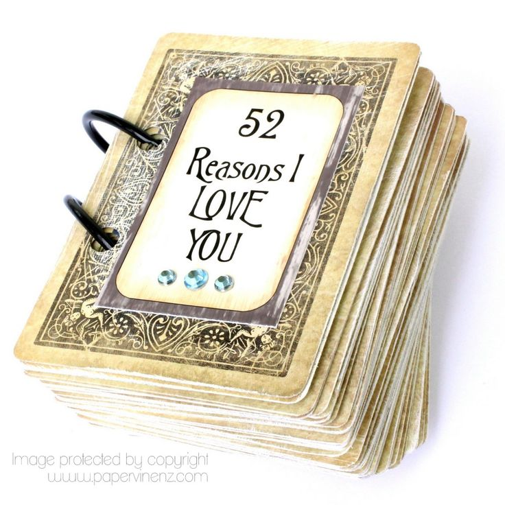 34 best images about 52 reasons i love you on pinterest for 52 reasons why i love you template powerpoint