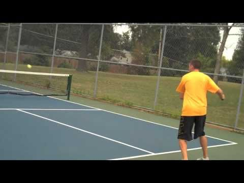 Image result for Important tips that you must know while buying pickle ball net