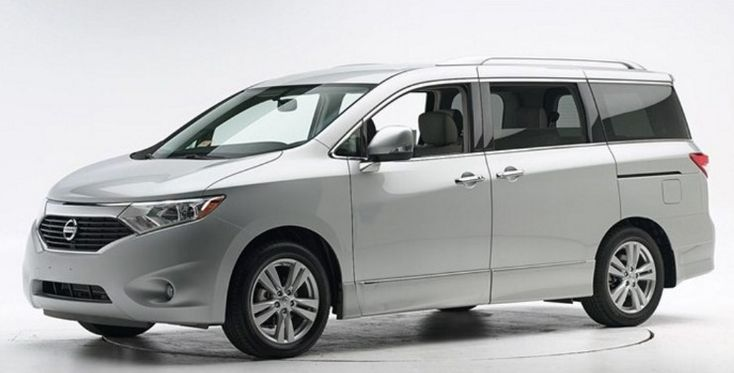 2018 Nissan Quest Colors, Release Date, Redesign, Price – Nissan Quest 2018 is the new minivan that will appear with some changes and enhancements. Coming as the 2018 year model car, the company has geared up this car with greater requirements for the visual appeal in the outdoors and...