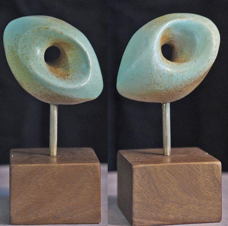 Rino van Voorbergen - Het oog
