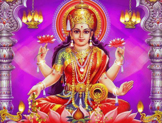 Lakshmi Temple | LAKSHMI TEMPLE by ~VISHNU108 on deviantART