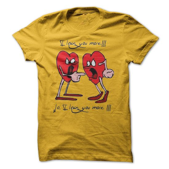 over your body with amazing Honey Bee t-shirts from wow-tshirts. Search for your new favorite Honey Bee shirt from thousands of great designs. Shop now! http://wow-tshirts.com/name-t-shirts