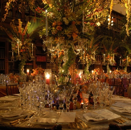 106 best wedding decorations table scapes images on pinterest middle eastern wedding reception in kansas yahoo image search results junglespirit Image collections