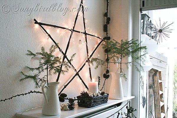 168 besten obi winter wonderland bilder auf pinterest - Obi weihnachtsdeko ...