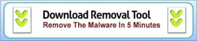 Zippy Zarp Ads is very severe adware infection that will prove very annoying for you. so it must be removed with manual or automatic method.