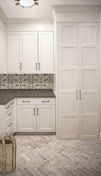 Best 20 Laundry Room Tile Ideas On Pinterest Room Tiles