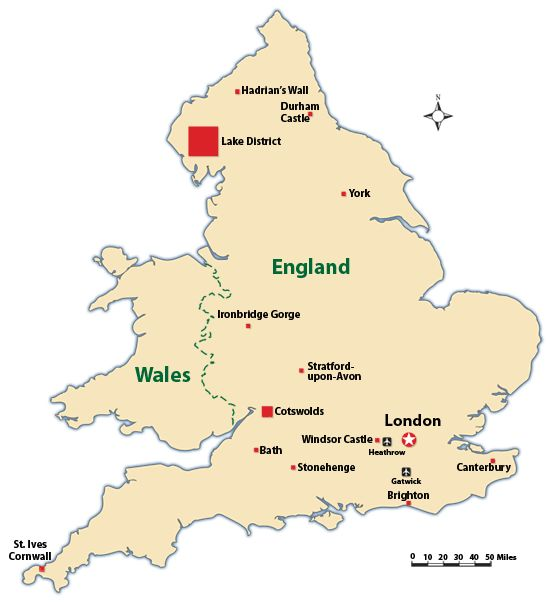 17 best images about british isles maps on pinterest